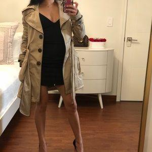 Lipsy Coat